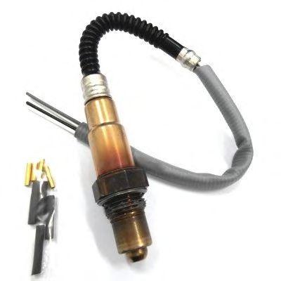 Датчик кислорода Toyota 8946568050
