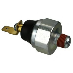 Датчик давления масла Honda 37240657003