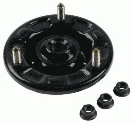 Верхняя опора амортизатора Hyundai/Kia 5533038101