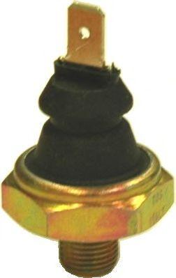 Датчик давления масла Honda 37240634305