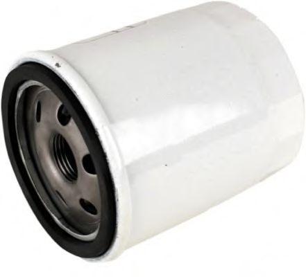Масляный фильтр Mazda LF10143029B