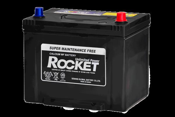 Аккумулятор ROCKET SMFNX1105L