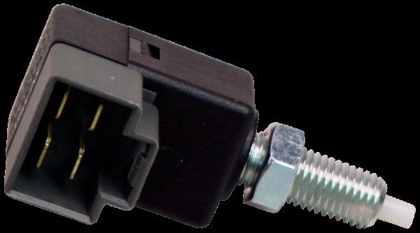 Выключатель сигнала торможения Hyundai/Kia 938103K000