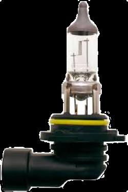 Лампа накаливания HB4 12V 51W P22d ECO Bosch 1987302808