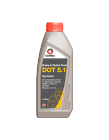 COMMA - DOT51SYNT1L