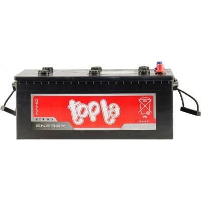 Аккумулятор 190Ah/12V Energy Truck (3) Topla 533912