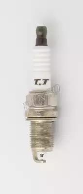 Свеча зажигания Twin Tip Denso K20TT фото 3