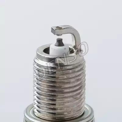 Свеча зажигания Twin Tip Denso K20TT фото 5