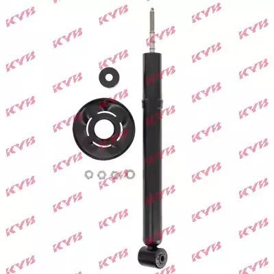 Kayaba - 443800S Амортизатор